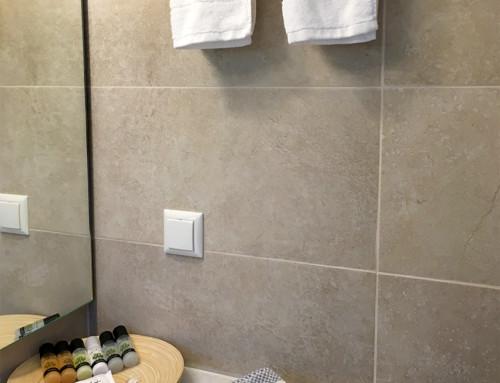 Bath 1 (Kerasia, Myrtia)
